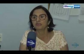 O DIA NEWS 24 07  Registrados 260 casos de violência sexual contra mulheres no 1º semestre