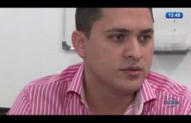 O DIA NEWS 25 06  No Piauí 64 acidentes elétricos, 33 mortes