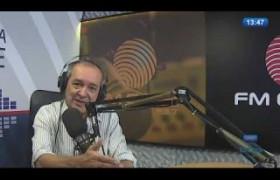O DIA NEWS 26 06  AZ no Rádio