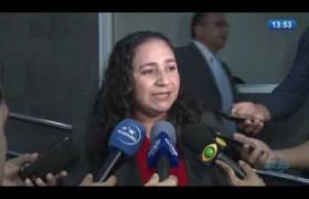 O DIA NEWS 26 06  Câmara Municipal debate a questão dos venezuelanos em Teresina