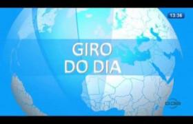 O DIA NEWS 26 06  Giro do dia
