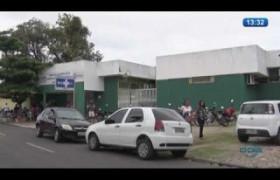 O DIA NEWS 26 06  Seletivo aberto para contratação temporária de 334 profissionais na FMS