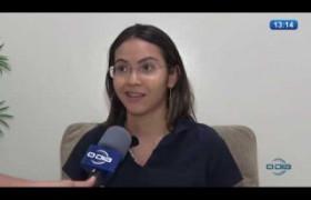 O DIA NEWS 26 06  Síndrome do esgotamento físico por conta de situações de trabalho