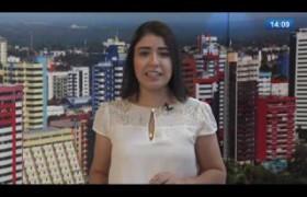 O DIA NEWS 26 06  Tá na Rede