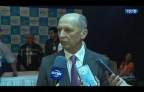 O DIA NEWS 26 06  TCE lança o aplicativo Na Ponta do Lápis
