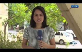 O DIA NEWS 27 06  Cresce o número de alunos matriculados no ensino médio no Piauí