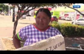 O DIA NEWS 27 06  Fiscalizações dos venezuelanos em Teresina