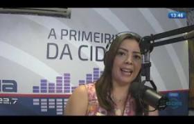O DIA NEWS 28 06 AZ no rádio
