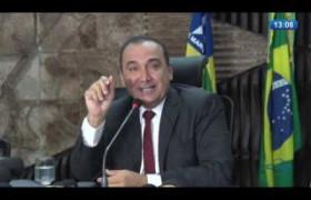 O DIA NEWS 28 06  Desembargador Erivan Lopes se defende da denúncia de grilagem de terras
