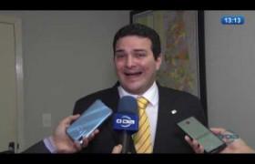 O DIA NEWS 28 06  OAB fala sobre a posicão do Desembargador Erivan Lopes na denúncia de grilagem