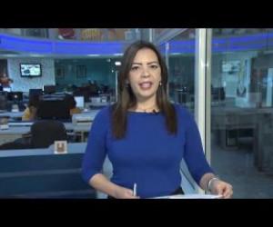 TV O Dia - O DIA NEWS 2ª edição 15 07  Receita Federal começa a pagar o 2º lote de rest. do imposto ren