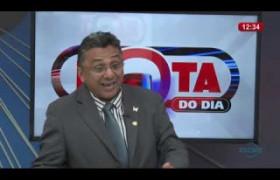 ROTA DO DIA 04 07  Vereador Dudu no Pancadão do Rota PARTE 1