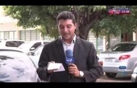ROTA DO DIA 08 07  Oséas Barros Ao vivo