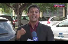ROTA DO DIA 10 07  Oséas Barros Ao vivo