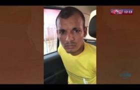 ROTA DO DIA 16 07  Mais um preso no bairro Alto da Ressurreição