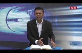 ROTA DO DIA 24 06  Pastor Dias