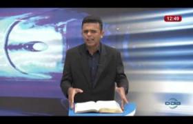 ROTA DO DIA 25 06  Pastor Dias no Rota