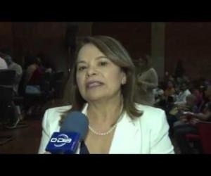 TV O Dia - BOM DIA NEWS 06 08 TJ do Piauí realiza mais uma etapa do projeto Eu Tenho Pai