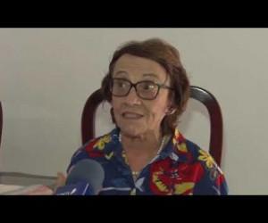 TV O Dia - BOM DIA NEWS 19 08  Casos de sarampo