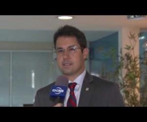 TV O Dia - BOM DIA NEWS 23 08  Magistrado e policiais reivindicam veto do projeto contra o abuso de autoridade