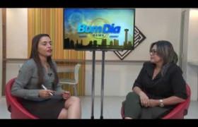 BOM DIA NEWS 29 08  Valquíria Gomes (Coord. da Redesim e da Junta Comercial-PI)