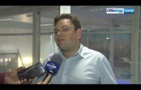 O DIA NEWS 01 08  Ver. Aluísio Sampaio pode assumir a presidência do diretório mun. do PP