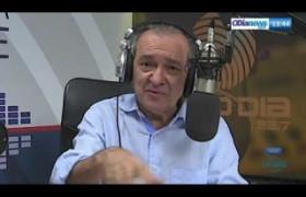 O DIA NEWS 20 08  AZ no Rádio