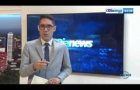 O DIA NEWS 21 08  Congresso Federal realizou audiência pública pelo aniversário de Parnaíba