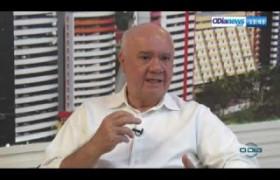 O DIA NEWS 21 08  Evandro Cosme Pres  CDL Teresina