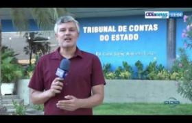 O DIA NEWS 21 08  TCE faz vistoria em 39 escolas públicas no Piauí