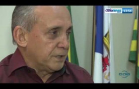 O DIA NEWS 23 08  Gov. Federal vai extinguir a superintendência do Banco do Brasil no Piauí