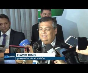 TV O Dia - O DIA NEWS 2a Ed 21 08 Consórcio Interestadual de Desenvolvimento do Nordeste