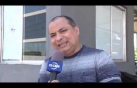 O DIA NEWS 2a  Ed  23 08  Dep. Evaldo Gomes (pres. do Solidariedade)