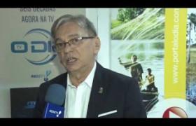 O DIA NEWS 2a. Ed  27 08  Adiado o lançamento do edital da Assembléia Legislativa do Piauí