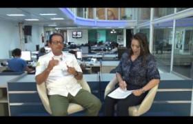 O DIA NEWS 2a  Ed  27 08  Cel. Marques (Diretor do HPM)