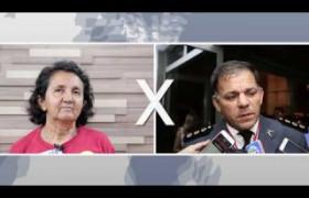 O DIA NEWS 2a. Ed. 28 08  Política na Rede com Natanael Sousa
