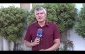 O DIA NEWS 2ª EDIÇÃO 01 08  Morre o pres. municipal do PSL, Capitão Anderson Pereira