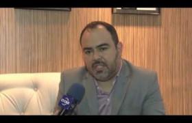 O DIA NEWS 2ª EDIÇÃO 02 08  Escola de empresários com Paulo César Magalhães