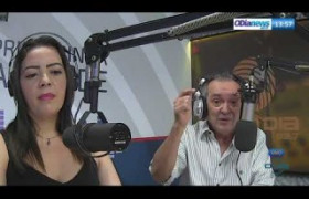 O DIA NEWS 30 07  AZ no Rádio