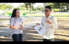 PGM ESPECIAL (THE MINHA MORADIA COM AMOR) - bloco 02