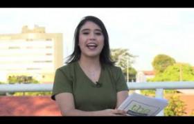 PGM ESPECIAL (THE MINHA MORADIA COM AMOR) - bloco 03