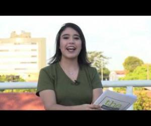 TV O Dia - PGM ESPECIAL (THE MINHA MORADIA COM AMOR) - bloco 03