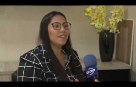 BOM DIA NEWS 02 09  Setembro Amarelo: cresce os casos de suicídios no Piauí