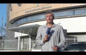 BOM DIA NEWS 05 09  TSE adia julgamento de cassação de 6 vereadores de Valença