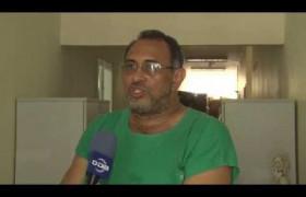 BOM DIA NEWS 06 09  Mais de 200 laudos periciais deixaram de ser concluídos