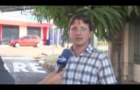 BOM DIA NEWS 11 09  Alteração no trânsito na zona sul de Teresina
