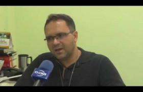 BOM DIA NEWS 16 09   Polícia civil investiga desaparecimento de 62 pessoas