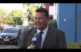 BOM DIA NEWS 19 09  ADAPI recebeu resultado do 2º teste para detectar Mormo no Piauí
