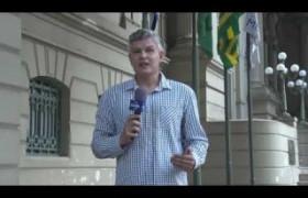 BOM DIA NEWS 24 09  Mudanças na equipe administrativa da Prefeitura de Teresina