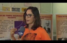 O DIA NEW 2a. Ed. 25 09  Piauí responde protocolo do Min. da Saúde sobre segurança do paciente